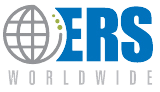 ERS Worldwide