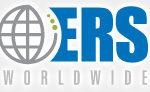 ERS Worldwide